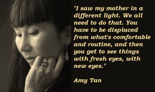 amy-tan-fresh-eyes-quote