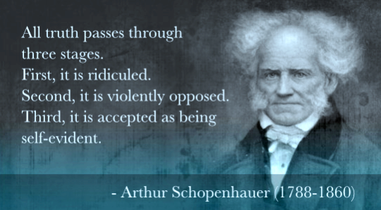 arthur-schopenhauer-truth-quote
