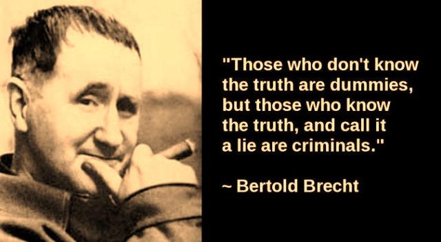 bertolt-brecht-truth-quote