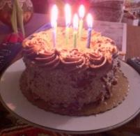 birthday-cake-3