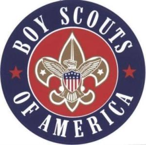 boy-scout-day-8th-february