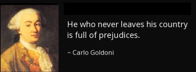 carlo_goldoni