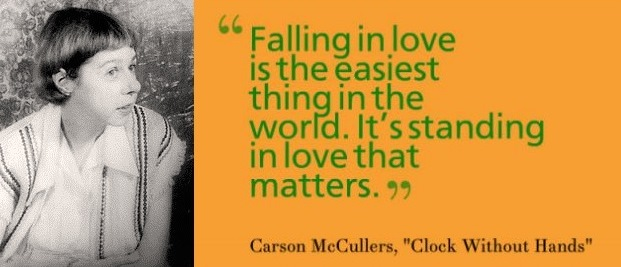 carson-mccullers-falling-in-love-quote