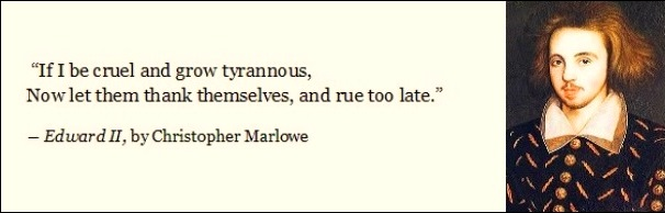 christopher-marlowe-edward-ii-quote