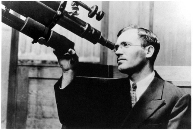 clyde-w-tombaugh