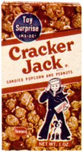 crackerjack-box