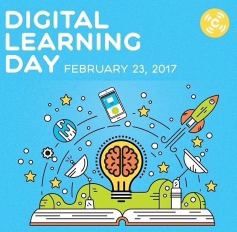 digital-learning-day-2017-poster