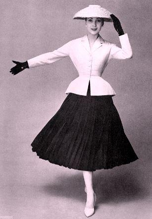 diors-new-look-1947