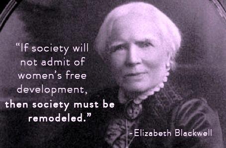e-blackwell-quote