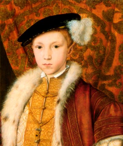 edward_vi_of_england_c-_1546