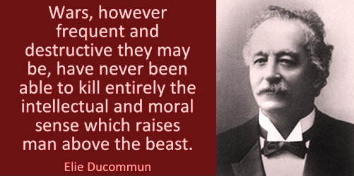 elie-ducommun-war-quote