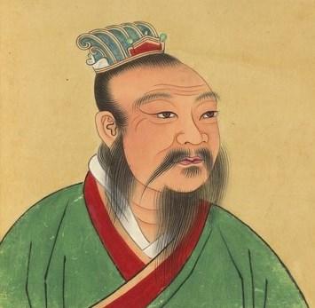 emperor-gaizu-of-han