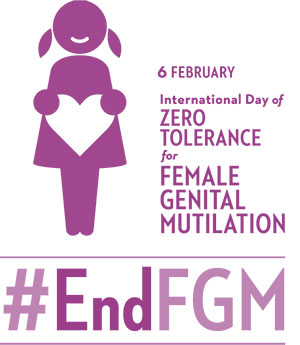 end-fgm_logo_english
