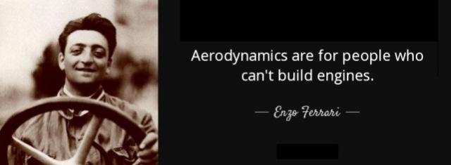enzo-ferrari-engines-quote