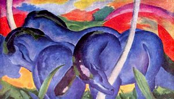 franz_marc_blue-horses