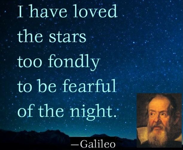 galileo-quote