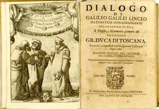 galileos-dialogue-concerning-the-two-chief-world-systems