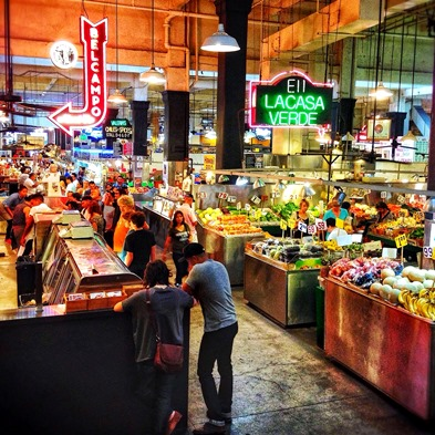 grand-central-market-los-angeles