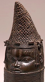 head-of-benin-iyoba-queen-mother-18th-century-rsz