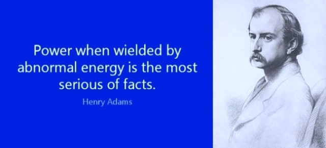 henry-adams-power-quote