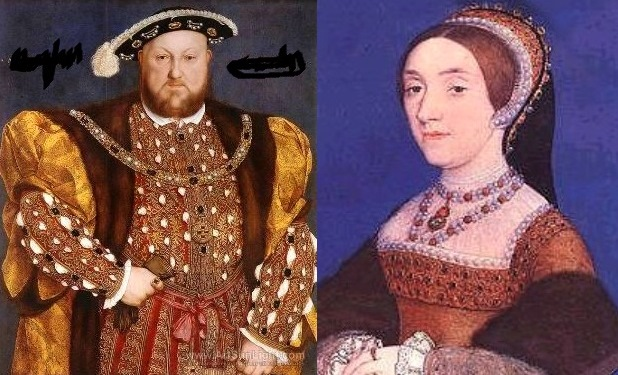 henry-viii-holbien-the-younger-1540-catherine-howard