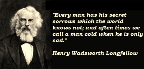 henry-wadsworth-longfellow-quote