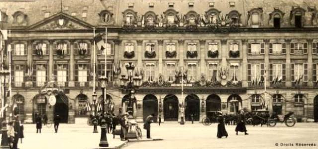hotel-ritz-paris-1898