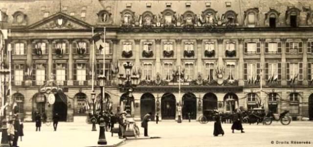 hotel-ritz-paris-1898