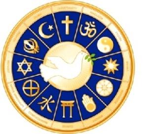 interfaith-symbols-resized