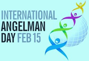 international-angelman-day