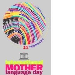 international-mother-language-day-poster