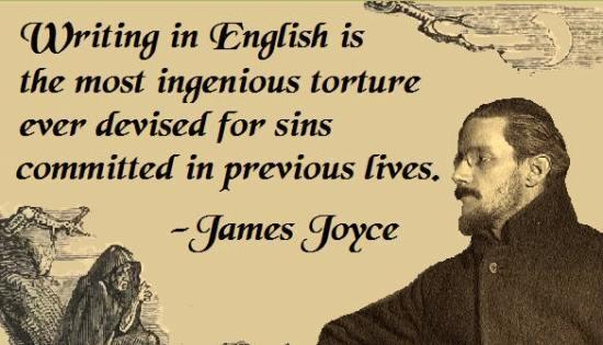 james-joyce-quote