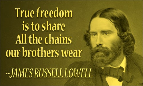 james_russell_lowell_quote