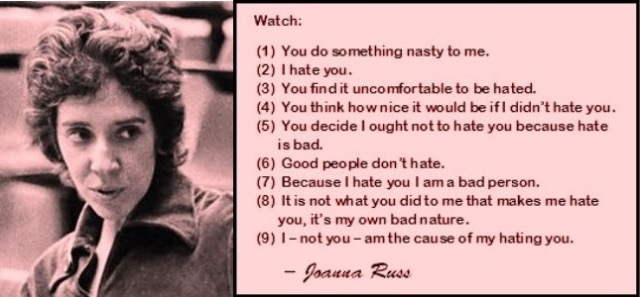 joanna-russ-hate-quote