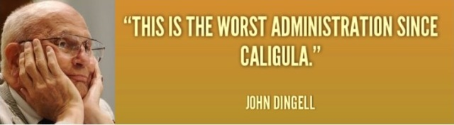 john-dingell-democrat-michigan