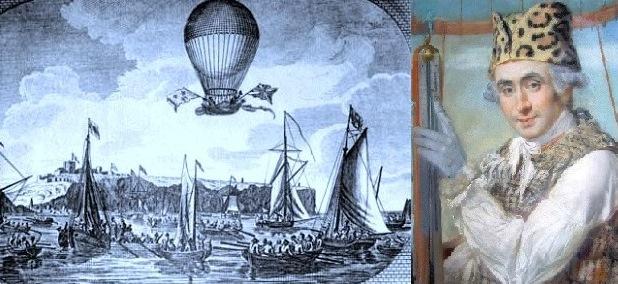 john-jeffries-balloon-portrait-by-john-russell