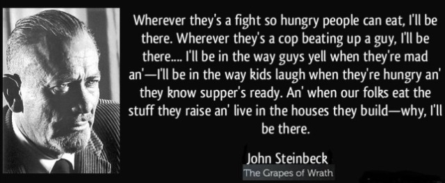 john-steinbeck-grapes-of-wrath-quote