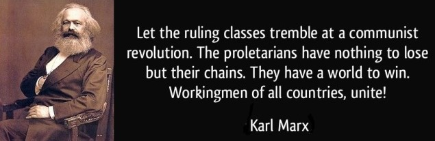 karl-marx-quote-workers-unite
