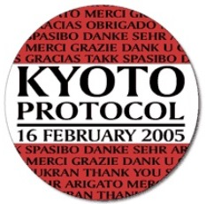 kyoto-protocol-logo