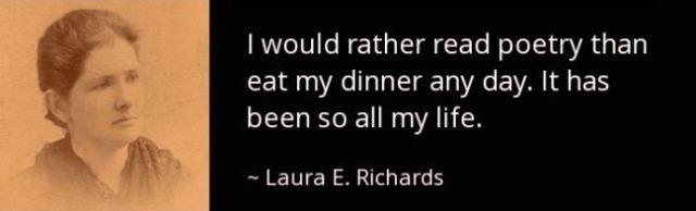 laura-r-richards-quote