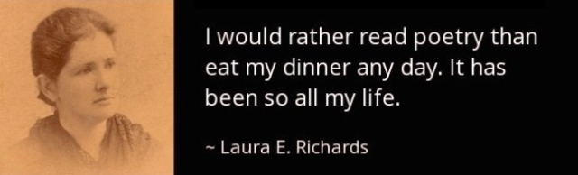 laura-r-richards-quote