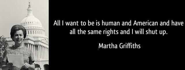martha-griffiths-all-i-want