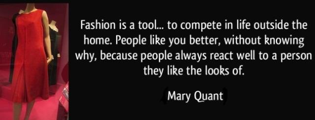 mary-quant-fashion-quote