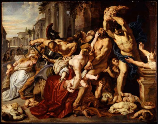 massacre-of-the-innocents