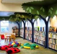 montana-public-library-childrens-section