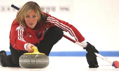 muirhead-curling-is-cool-day