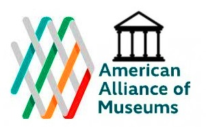 museums-advocacy-day