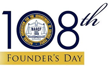 naacp-founders-day