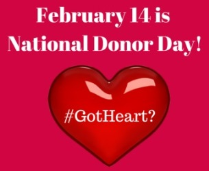 national-donor-day