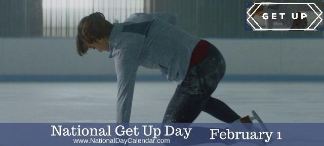 national-get-up-day-logo